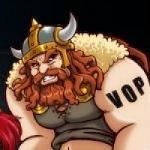 VikingsOfPorn