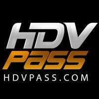 HDV Pass