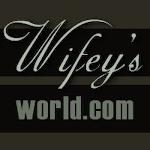 WifeysWorld