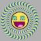 hippieflip