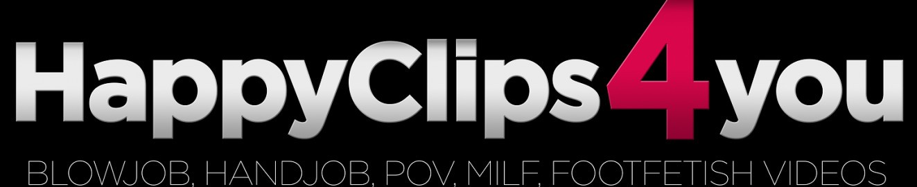 Happy Clips 4 You cover