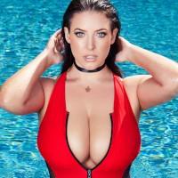 Angela White Porn Videos - Verified Pornstar Profile | Pornhub