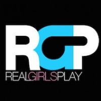 Real Girls Play