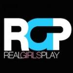 RealGirlsPlay