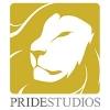 Pride Studios