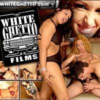 White Ghetto Profile Picture