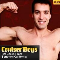 Cruiser Boys