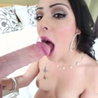 porn model jeanna fine