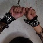sledovat kendra wilkinson lesbický sex tape realita dospívající sex