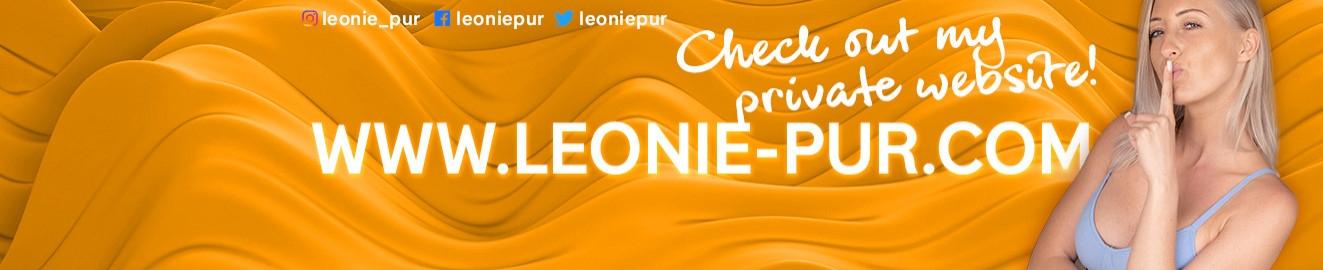 LeoniePur