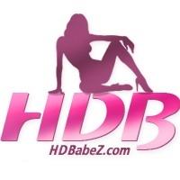 Horny Dream Babez
