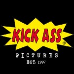 kickassjessse User Icon