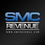 SMCRevenue User Icon