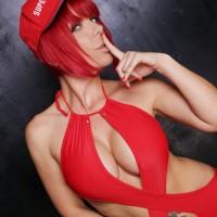 Jolyne Joy Profile Picture