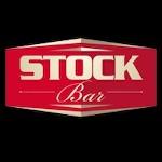 Stock Bar Profile Picture