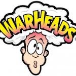 sourwarhead