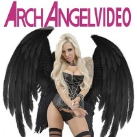 Arch Angel Video