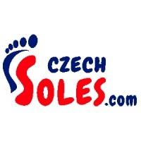 Czech Soles