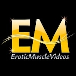 eroticmusclevideos