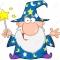 WizardOfWanking