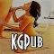 KGPub