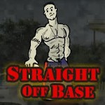 My Straight Buddy Profile Picture