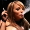 smokelover948