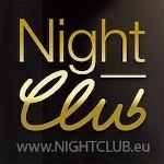 NightclubVideo