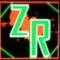 zombierhino121