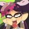 Squidish-Inkling