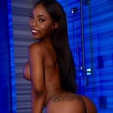 Black american porn stars Black Pornstars And Ebony Models Pornhub