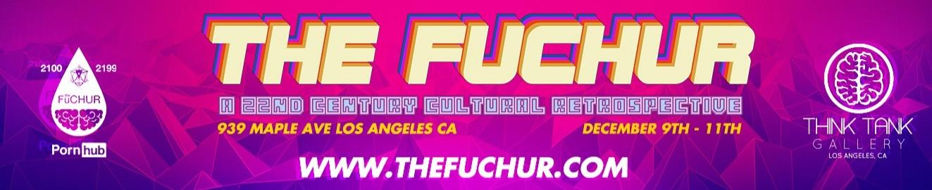 The Fuchur