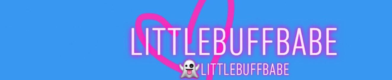 Littlebuffbabe Photos | Modelhub.com