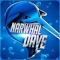 Narwhal_Dave