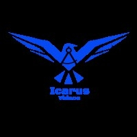 Icarus_Videos