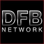 DFBNetwork
