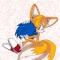 Sonic_Plus