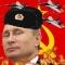 communist_putin