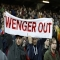 WengerOut1