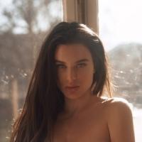justene jaro porn