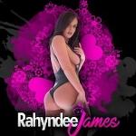 Rahyndee_James