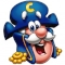 CaptainCrunch6969