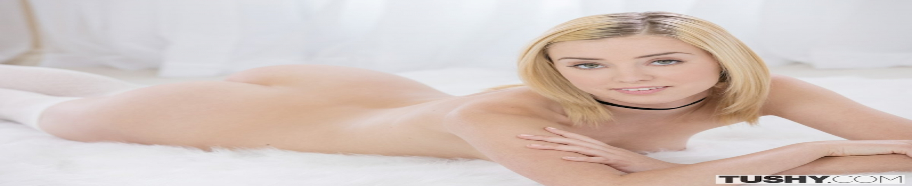 site porno HD gratis