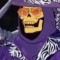 SkeletorPimp