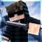 MinecraftGamerPro