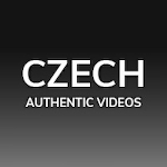 CzechCash