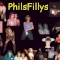 PhilsFillys