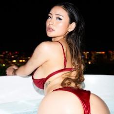 Asian porn star index
