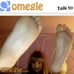 chatroulettefeeet