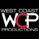 westcoastmovies User Icon